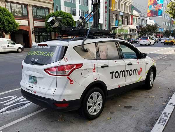 TomTom.Car-Dennehy-W