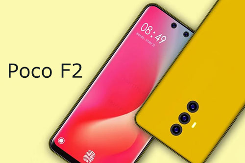 Xiaomi-Pocophone-F2-and-F2-Plus-the-most-likely-release-date-and-specs-preview-Z00