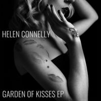 Helen Connelly – Garden of Kisses