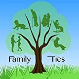 Bill Law: Family Ties