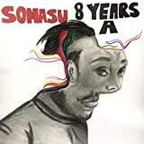 Somasu: 8 Years A