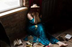 Rachael Sage: Poetica