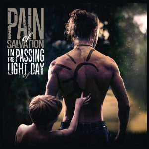 Image result for pain of salvation in the passing light of day