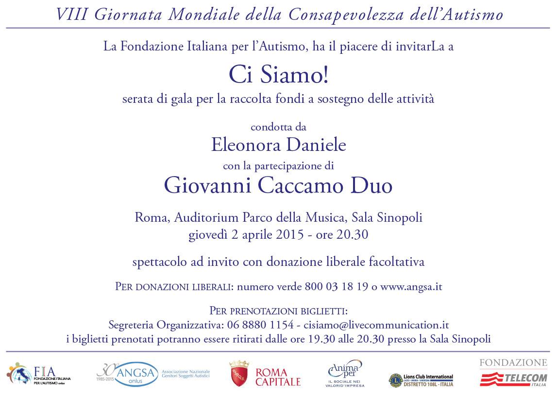 Promo_Sinopoli_2 Aprile_Invito