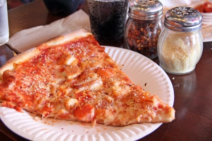Sals Chicken Cutlet Slice