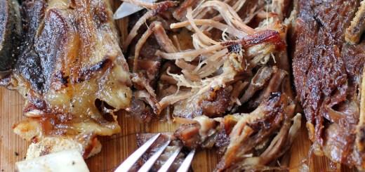 Beef Ribs Churrascaria 1