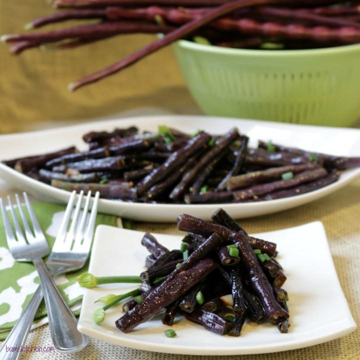 Adobong Pulang Sitaw Long RED Beans_1100x1100_IMG_6586