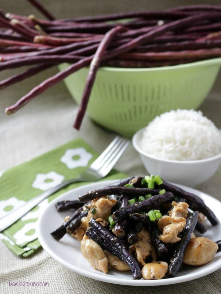 Adobong Pulang Sitaw Long RED Beans_1100x1467_IMG_6617