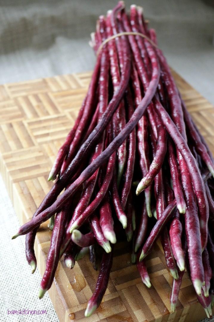 Adobong Pulang Sitaw Long RED Beans_1100x1656_IMG_6491