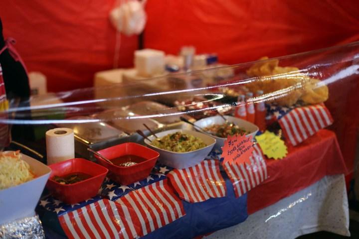 Glenfield Night Market 13
