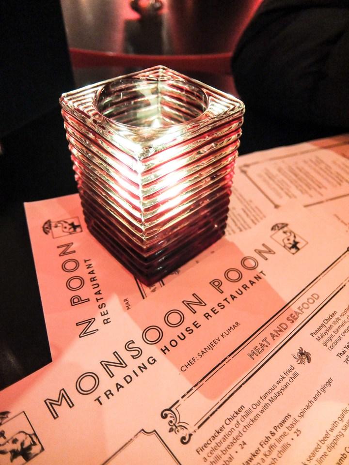 Monsoon Poon 02