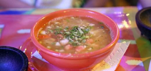La Cucaracha Mexican Bar and Grill (Honolulu, Hawaii) 4
