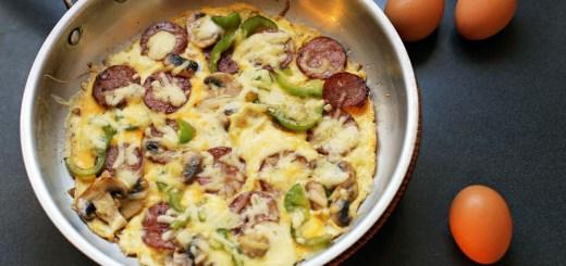 Pizzalette 1