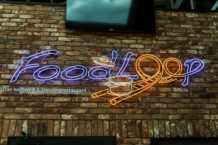FoodLoop 19