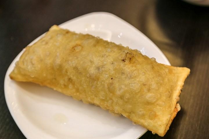 Kitajska Restavracija Han 10