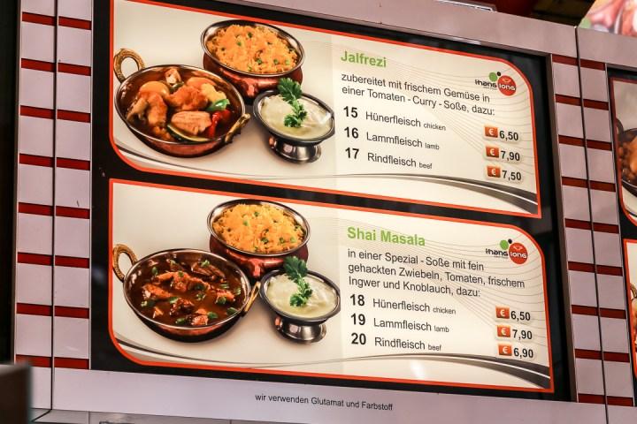 Thang Long Asia Food 01