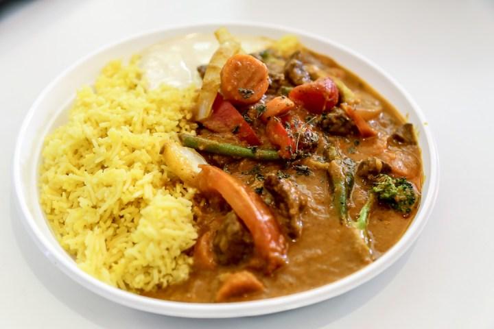 Thang Long Asia Food 04