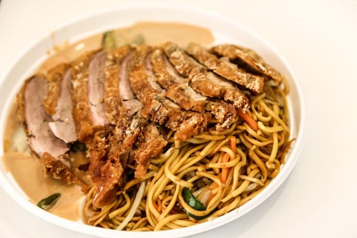 Thang Long Asia Food 06