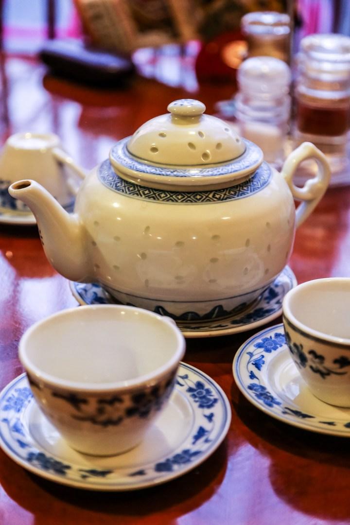 Yang Zi Jiang Restaurant 03