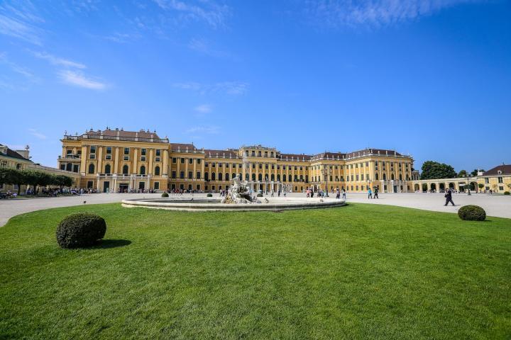 Vienna Part 2-01