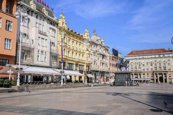Zagreb 08