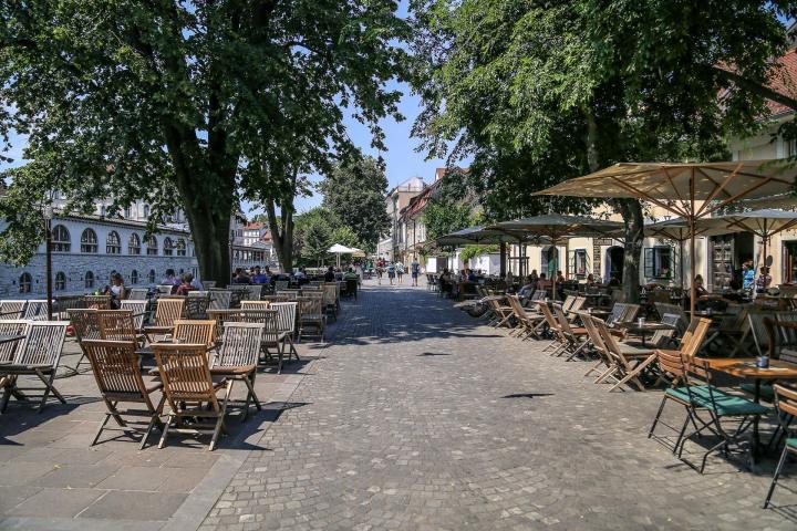 Ljubljana 06
