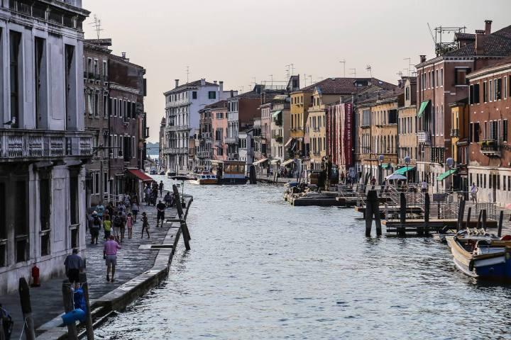 Venice 08
