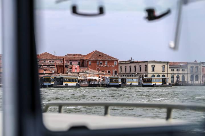 Venice Part 2 00