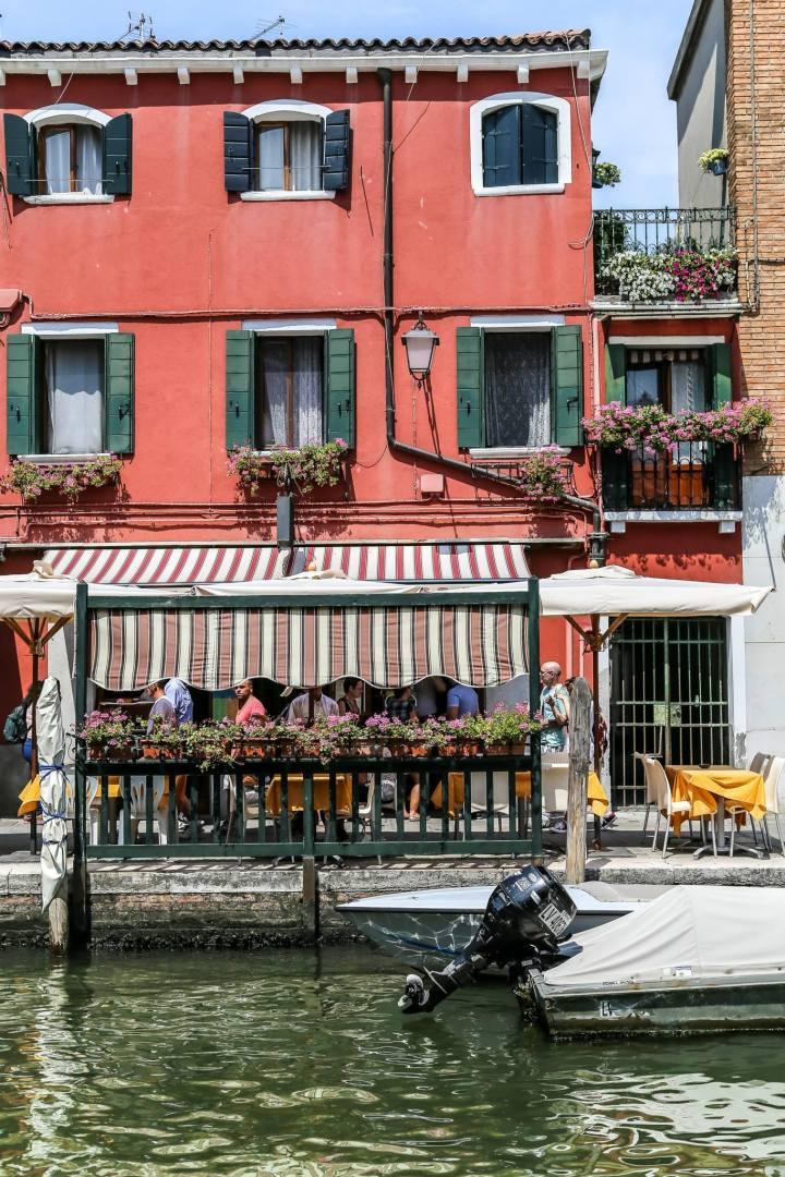 Venice Part 2 07