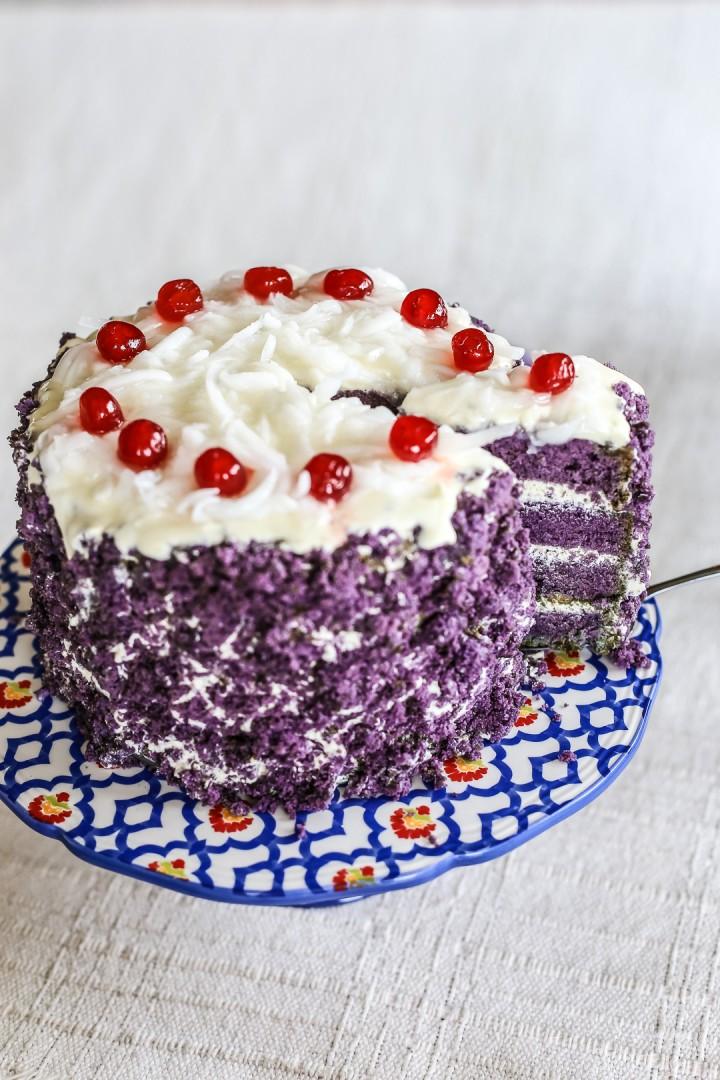 Ube Cake 2-Edit