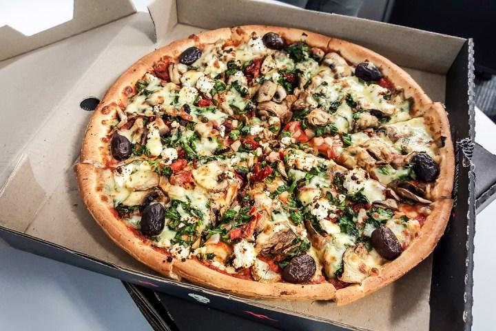 Pizza Roulette 03