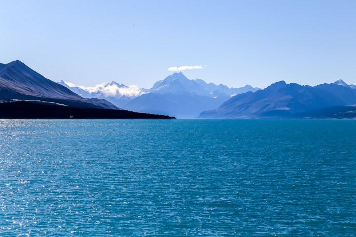 Mount Cook Alpine Salmon 05