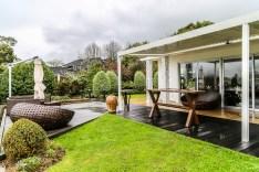 Zealong Tea Estate (Hamilton, New Zealand) 19
