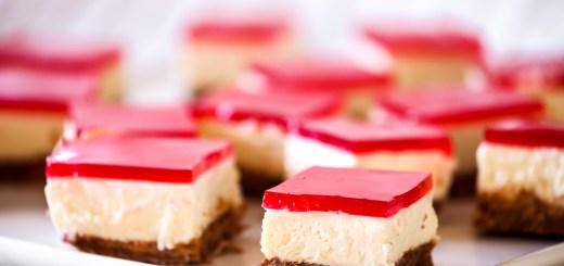 Jelly Slice 1