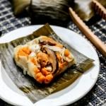 Filipino Tamales (Bubuto) 1
