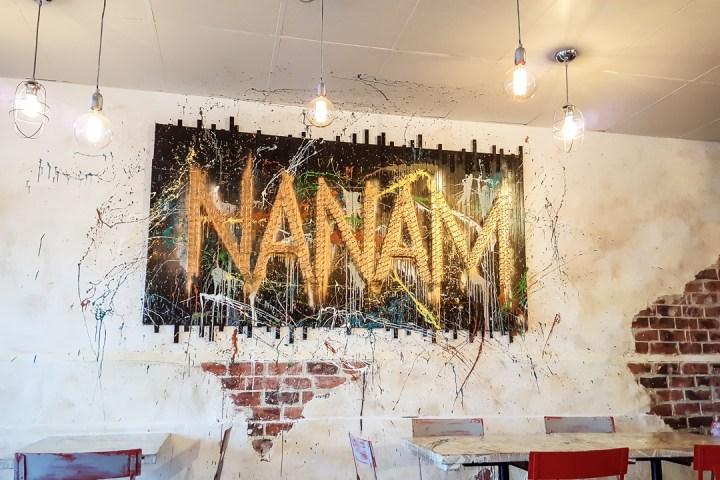 Nanam 03