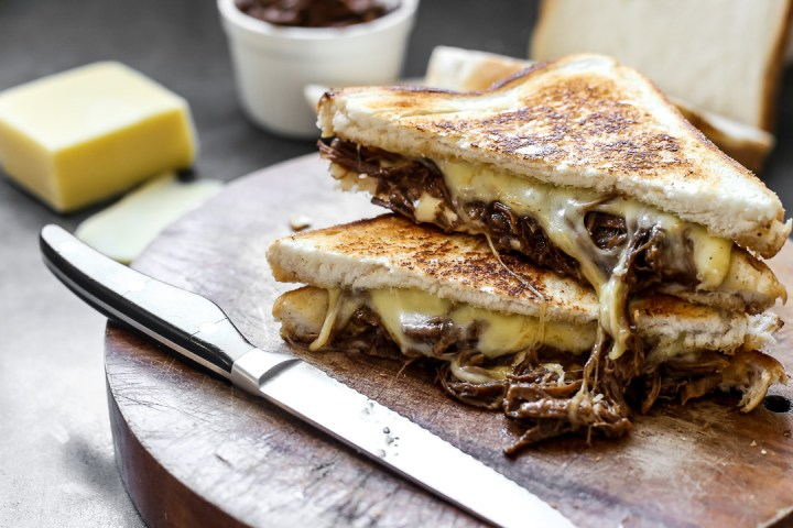 brisket-grilled-cheese-wide