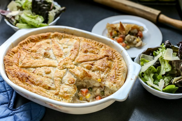 chicken-pot-pie-wide