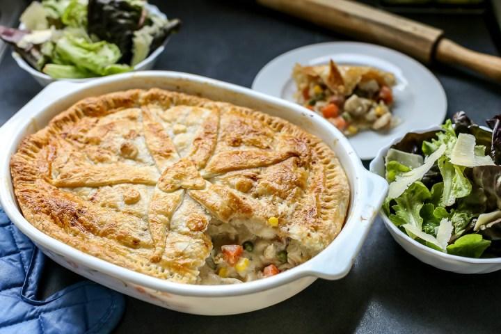 chicken-pot-pie-wide