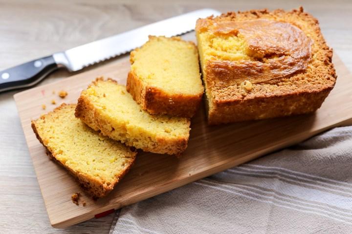 corn-bread-wide
