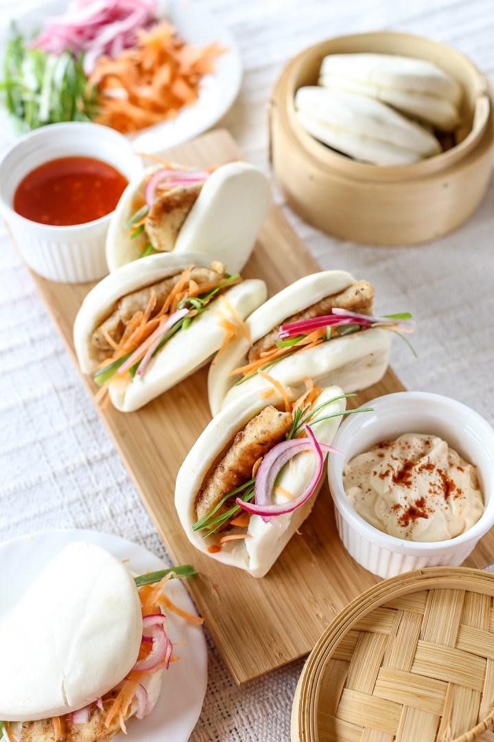 fried-fish-gua-bao-02