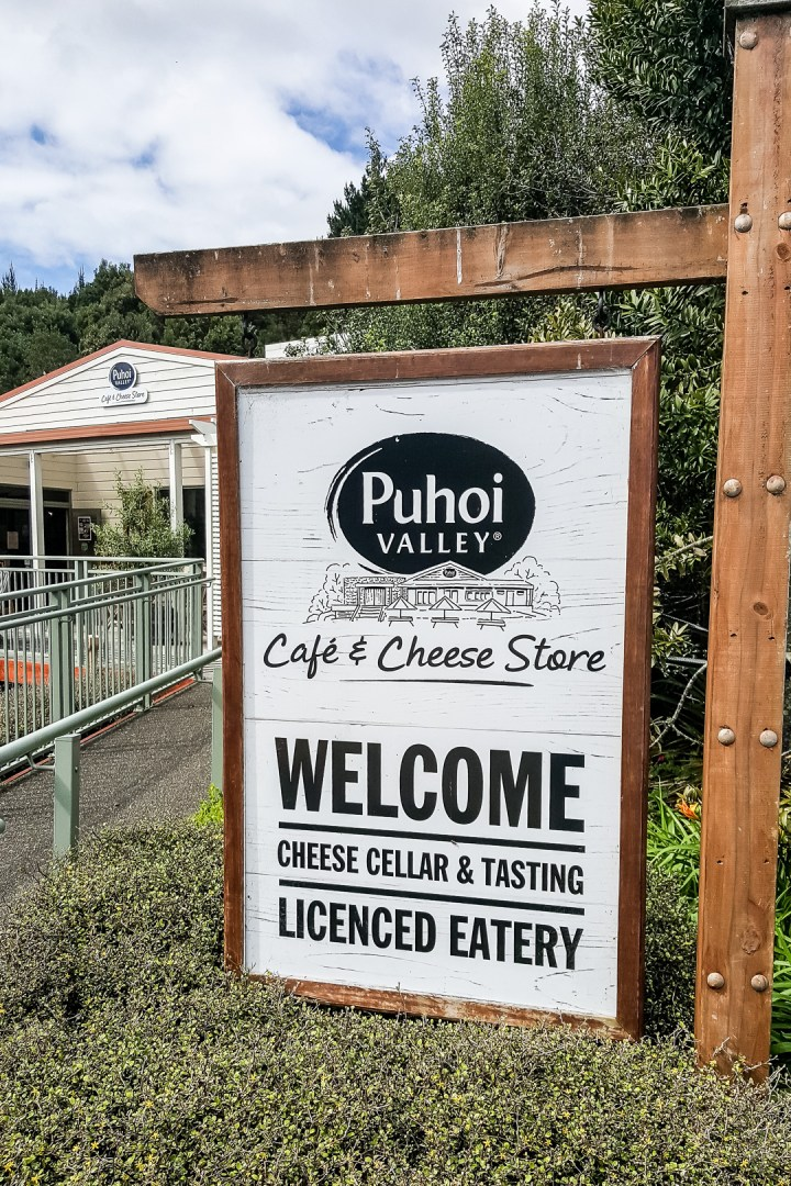 puhoi-valley-cafe-and-cheese-store-02