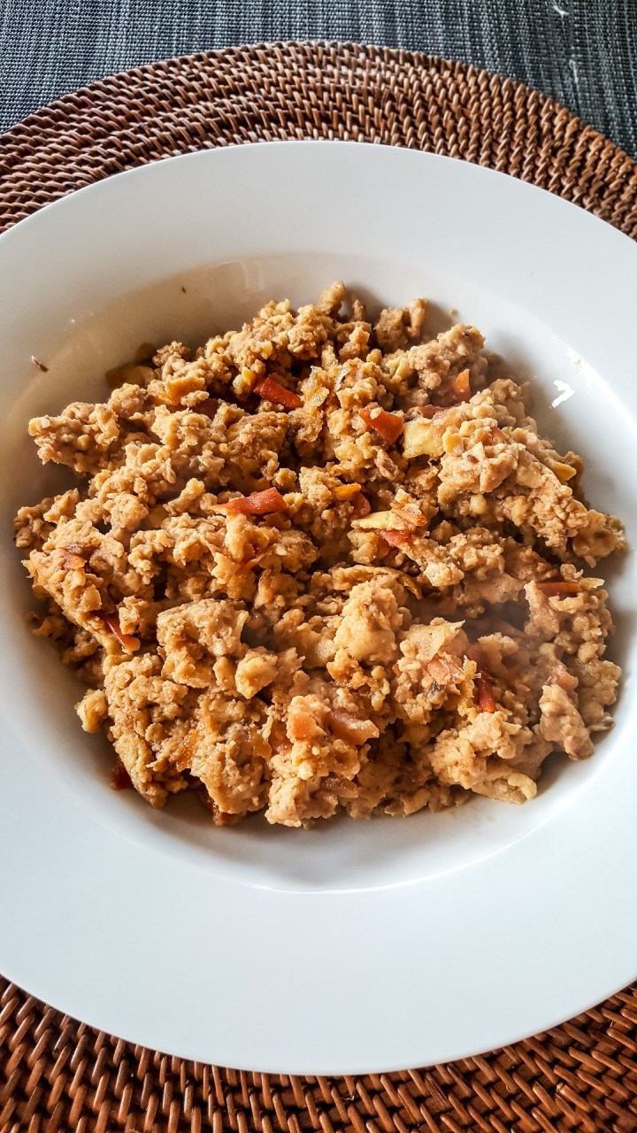 scrambled-bagoong-egg
