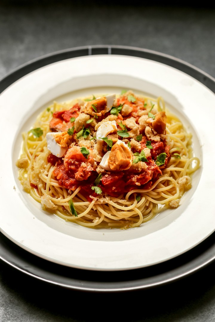 tinapa-spaghetti-02