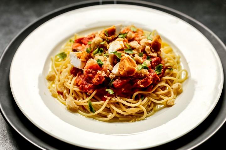 tinapa-spaghetti-wide
