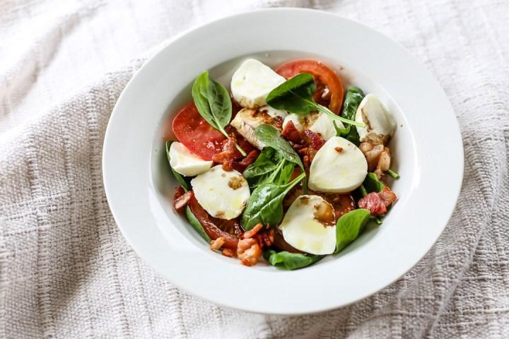bacon-caprese-salad-wide