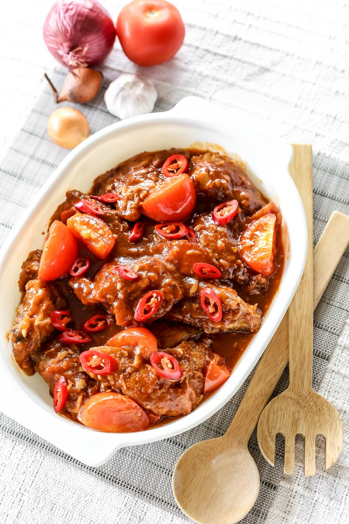 sambal-chicken