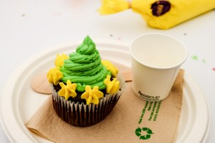 taste-of-auckland-cupcake-decoration-03