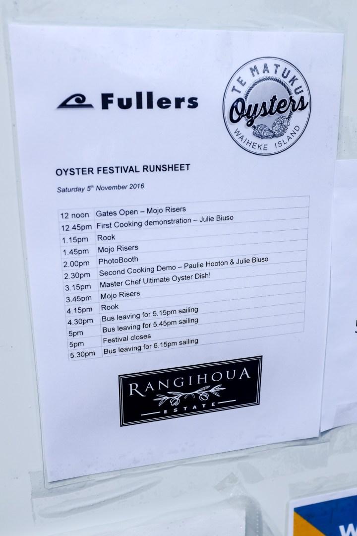 te-matuku-oyster-festival-00