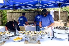 te-matuku-oyster-festival-16